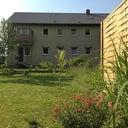 sascha-nitsche-8580479