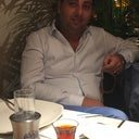 muhammed-salihi-86407248