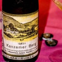 ralf-kaiser-866333