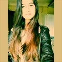 busra-yesil-87818135
