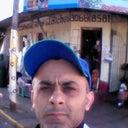 darlan-porcellis-89012930
