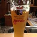 m-moehlen-8916407
