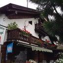 delian-de-gier-vintage-camperfan-8940750