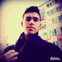 osman-btmn-89503531