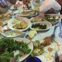 muserref-hanim-89511661