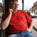 peter-hinzkowski-9013264
