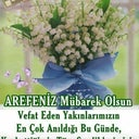 mujgan-93377341