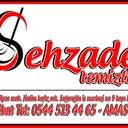 acar-rentacar-94614864