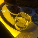 erdinc-kaymaz-96409700