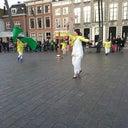 fred-van-bruxvoort-9814786