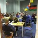theunis-sjoerd-elzinga-9891950