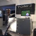 tonis-micro-studio-99794549