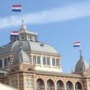 nienke-van-vlissingen-24450926