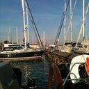 marin-rutgers-5921174