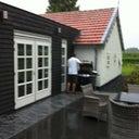 wilbert-rombouts-4533975