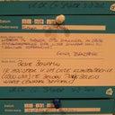 benjamin-groenewolt-9991934