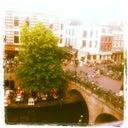 bas-van-brecht-8447431