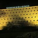 jorg-wendt-gaudreault-5057722