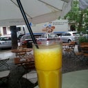daniel-westermann-27983634