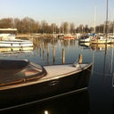 adriaan-van-der-hek-5989501