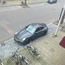 dennis-van-de-pol-8168660