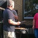 lieke-van-der-stelt-7866540