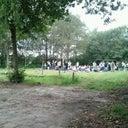 robert-van-assenbergh-12472277