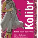 kolibri-10931285