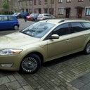 vincent-van-der-meer-26756729