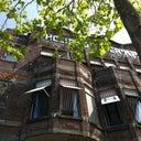 letty-van-den-heuvel-8463235