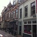 vincent-van-den-nieuwenhuizen-219838