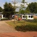 annemoon-ypenburg-9784704
