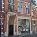 joost-nijhuis-9402139