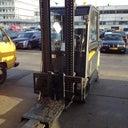 linda-berkhout-13369267