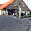 birk-alwes-11509631