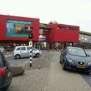 gavin-van-de-wal-10031641