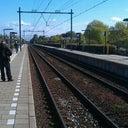 mathijs-van-de-hel-8510195