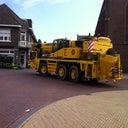 loek-van-den-brand-12688795