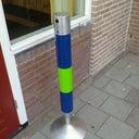 diederick-kreuger-13680910