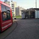 tjeerd-de-bruijn-8213177