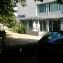 weza-przybyslawski-da-silva-7408759
