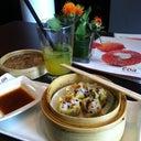 siwen-zhang-4804555