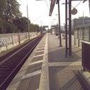 steffen-langheld-10199154