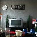 david-van-arragon-4951277