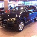 guido-keuning-5097926