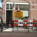 ramon-van-den-born-16489769