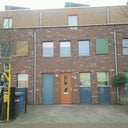 reinerie-garantiemakelaars-amersfoort-3335113