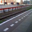dennis-binnendijk-6616703