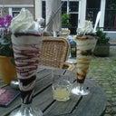 willem-minderhout-8608421