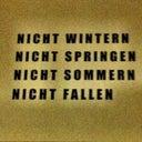stefan-heilmann-2246565